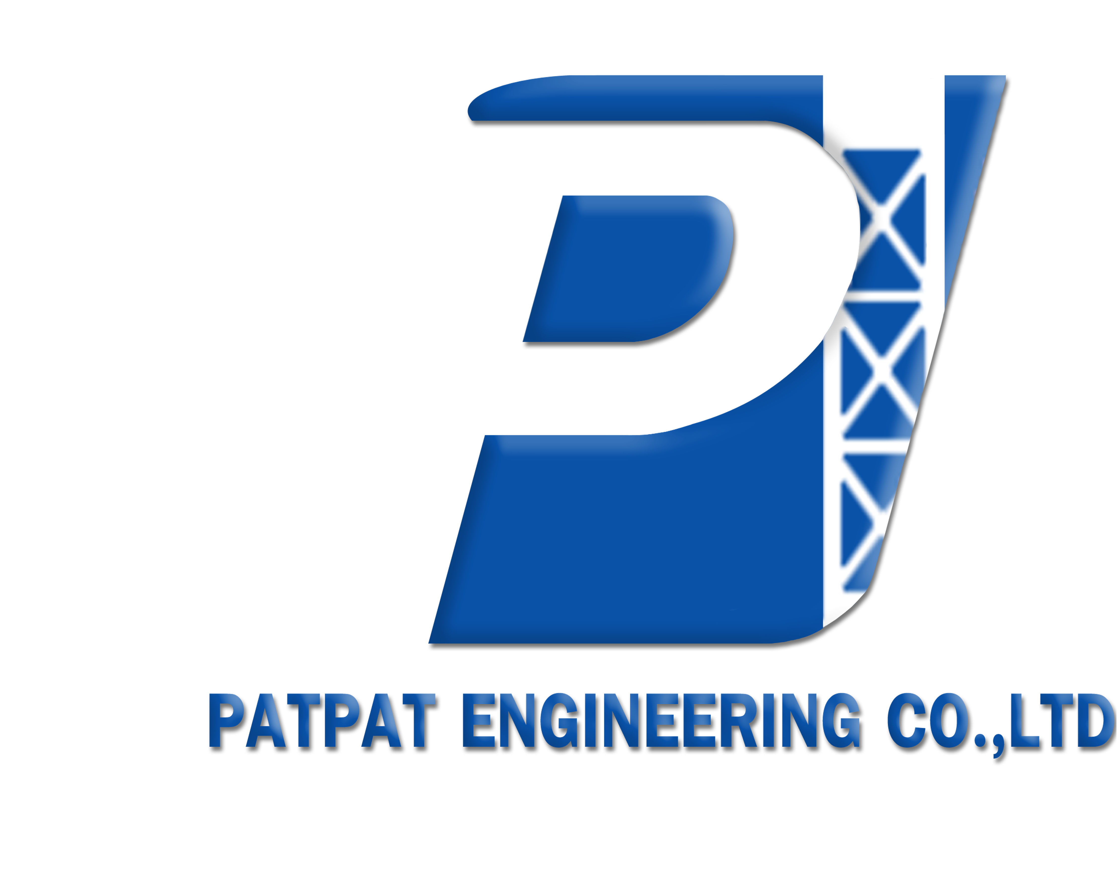 Pat Pat Engineer